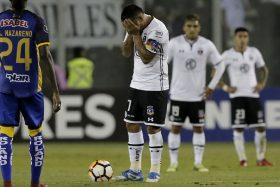 ¡Terremoto en Colo Colo! ByN definió el listado de cuatro emblemáticos jugadores que no siguen en el Monumental