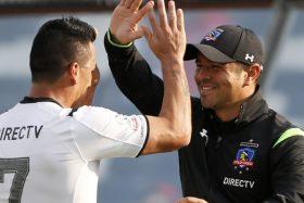¡Rayó la cancha! Esteban Paredes y su contundente mensaje a los hinchas sobre el presente de Héctor Tapia