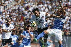"""¡Un orgullo! Medio español destaca a este estadio chileno como uno """"de los mejores del mundo"""""""