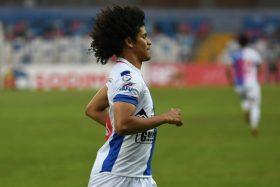 ¡Zanjado! Deportes Antofagasta aclaró la supuesta venta de Eduard Bello a este grande de Santiago