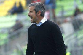 ¡Confirmado! Miguel Ramírez aclaró interés de Colo Colo por contratarlo como entrenador