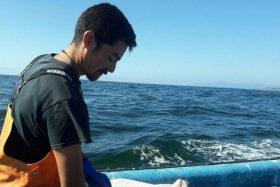 Complejo escenario: Hermana de activista muerto en Quintero reveló amenazas previas de Carabineros y la PDI