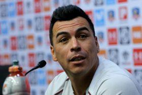 La desgarradora frase con que Esteban Paredes le dio un brutal portazo a Miguel Ramírez