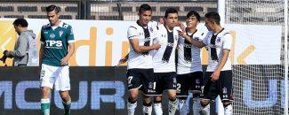 ¡Bombazo! Ex lateral de Colo Colo es prioridad para la UC de Beñat San José