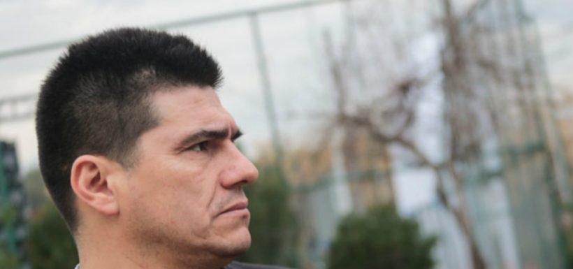 """¡Sin misericordia! Marcelo Vega reventó al """"sapo y cahuinero"""" de la Selección Chilena"""