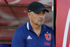 """¿No era ídolo? Luis Musrri apuntó contra la Universidad de Chile """"por frenar su carrera"""""""