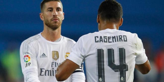 Real Madrid lanza nueva camiseta súper galáctica - El Periscopio ... a23320a346390