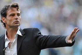 ¡Vuela alto 'Tito'! Colo Colo suma un nuevo candidato para su banca de cara al 2019
