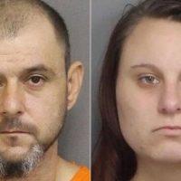 ¿Cómo es posible? Impacto por detención de un padre y su hija acusados de incesto