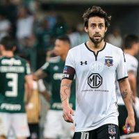 ¡Tiembla Colo Colo! Palmeiras aclaró la posibilidad de que Jorge Valdivia vuelva a Brasil