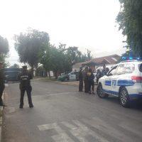 Familiares de hombre hallado colgado en Maipú revelaron posibles motivos de su muerte