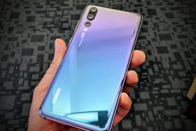 Así es el teléfono android más moderno de latinoamérica