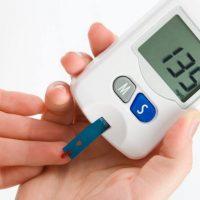 Educación y tratamiento integral de la diabetes es clave para prevenir o tratar esta enfermedad