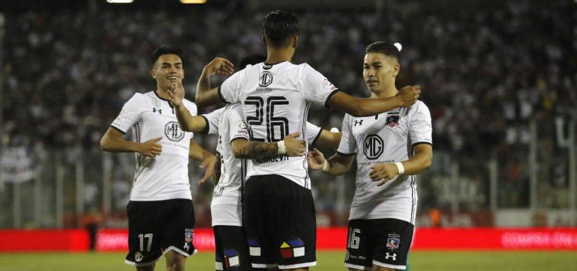 Sismo albo: La renovación que se avecina en Colo Colo y que tiene contrariados a los hinchas