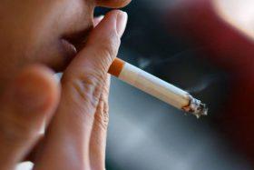 El tabaquismo: uno de los principales responsables de la EPOC