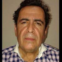 Narcos en México: Muere de un infarto el líder del cartel de los Beltrán Leyva