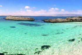 ¡Se viene el verano! Descubra cuales son las mejores playas de Chile