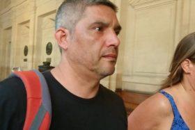 La carta con que Palma Salamanca agradeció a Francia su asilo político y disparó contra Chile