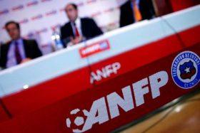 ¡No hubo caso! ANFP se negó a realizar un minuto de silencio por Camilo Catrillanca