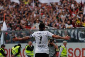 ¡Se tienen fe! Hinchas de Colo Colo confían ciegamente en que clasificarán a la Copa Sudamericana 2019