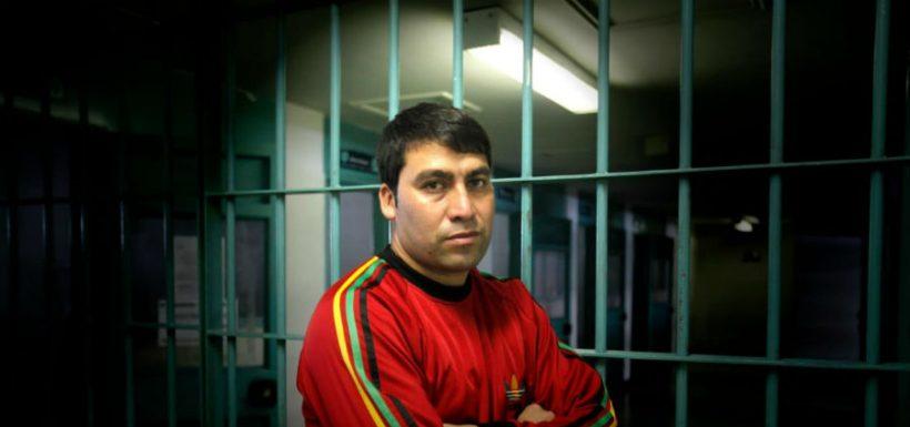 ¡Insólito! Las condiciones que puso Luis Núñez para entregarse a la justicia