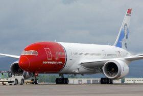 """¡Atentos Viajeros! Esta aerolínea """"low cost"""" podría comenzar a operar en Chile"""