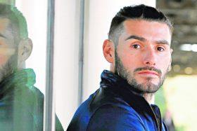 """¡Bofetazo! Paulo Garcés ganó 'desconocida' batalla legal contra la """"U"""""""