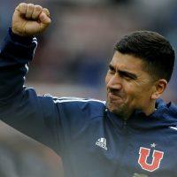"""Pizarro le respondió a Heller: """"Es una decisión tomada"""""""