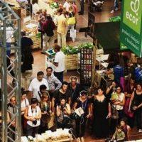 Nuevas tendencias de salud natural llegan a Chile de la mano de Exposana