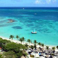 Las tres razones por las que debes visitar el Caribe alguna vez en tu vida