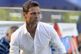 ¿Cómo es la cosa? Marcelo Espina aclaró que Diego Cocca no es opción para la banca de Colo Colo