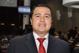 Hermano del Presidente de Honduras es acusado en los EE.UU. por Narcotráfico