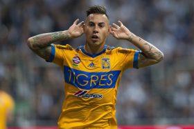 Despreciados: Los tres goleadores chilenos que no son considerados por Rueda pese a sus grandes campañas