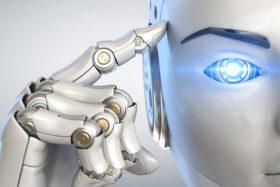 La inteligencia Artificial ya no es cosa de películas