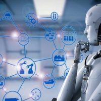 ¿Podrá la inteligencia artificial reemplazar a jueces y abogados?