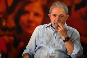 Una nueva acusación recae sobre Lula Da Silva por lavado de dinero en Guinea Ecuatorial