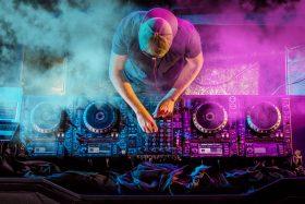 DreamBeach debuta en Chile: Es uno de los festivales de electrónica más reconocidos de Europa.