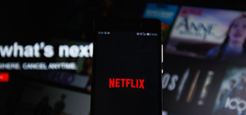 Netflix: descubre donde es más caro o más barato el servicio de streaming.