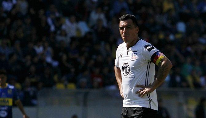 """Paredes en la misma de Herrera: """"Cuando ByN no va para el mismo lado es difícil que se cumplan los objetivos"""""""