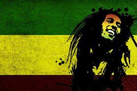 ¡Celebra Jamaica! El reggae fue nombrado patrimonio mundial de la humanidad por la Unesco