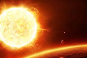 ¡El Sol tiene un hermano gemelo! Interesante descubrimiento hecho por científicos lanza hipótesis sobre vida en otros planetas