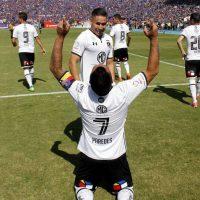 ¡Inmortal! La brutal marca que alcanzó Esteban Paredes tras el final del torneo