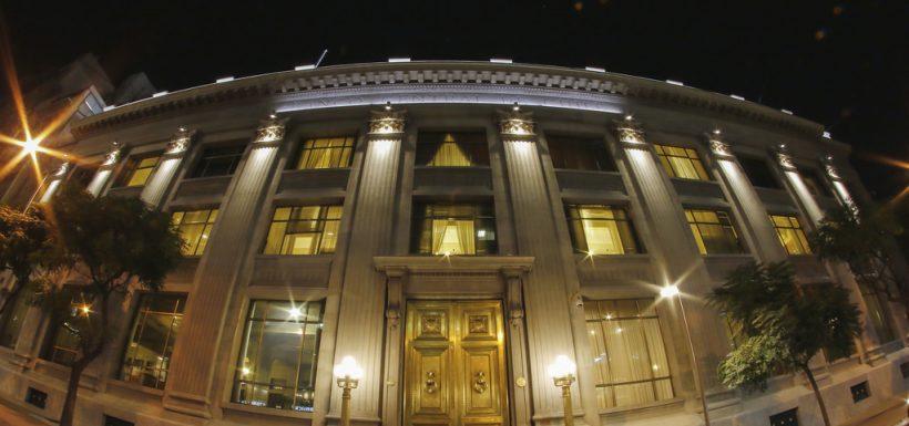 US$ 10.600 millones proyecta el Banco Central en inversiones para el sector minero