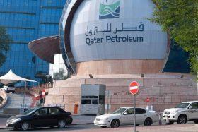 Qatar anuncia su retiro de la OPEP luego de 57 años como miembro.