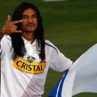 ¡Con todo! Gabriel 'Coca' Mendoza 'hizo pebre' y ByN tras salida de Gonzalo Fierro