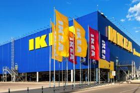 Ikea apuesta a una nueva estrategia comercial para competir dentro del comercio electrónico.