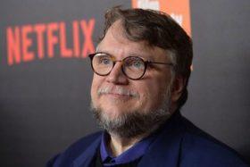 Guillermo del Toro mostrará una adaptación más oscura de Pinocho