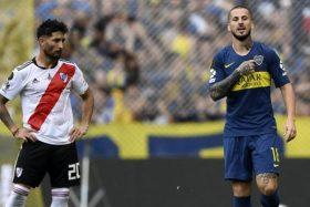 [FOTO] La increíble premonición que revela quien ganará la Copa Libertadores este domingo