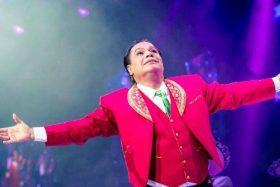 Continúa la polémica:Exmánager de Juan Gabriel insiste en su reaparición
