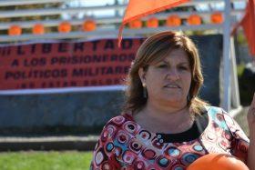 """[AUDIO] La grave denuncia de dirigenta de agricultores: """"El gobierno fraguó montaje en el 'Caso Catrillanca'"""""""